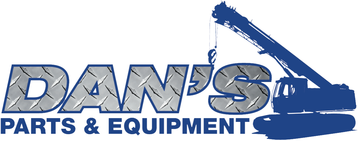 Dan's Parts & Equipment